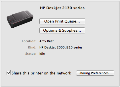 Hp Deskjet Ink Advantage Of 2135 Driver Cartridge