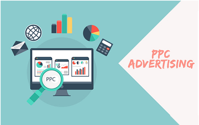 Best Pay Per Click Services