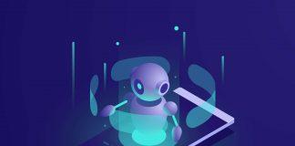 AI Chatbots
