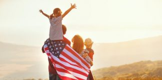 American States that should be on your Bucket List
