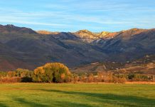 Best Exciting Day Trips From Salt Lake City