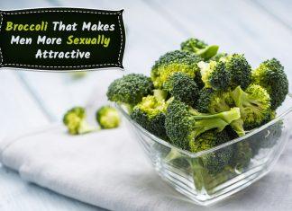 broccoli, Tadalista 20, Vidalista Black 80 mg, Heathcare