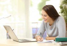 IELTS online live classes