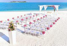Miami Beach Wedding Planner Fl