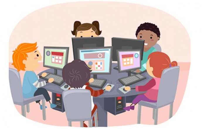 Challenges-of-Educating-Students-through-Online-Learning-Portals
