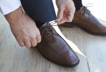 mens tassel loafers sale by true bovine