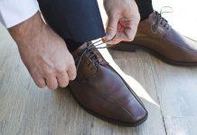 mens tassel loafers sale by true bovine