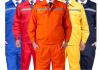 custom-uniforms