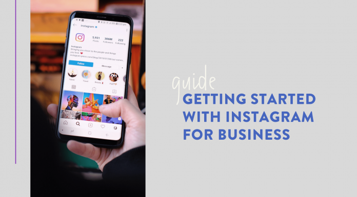 getting-started-with-Instagram-for-business