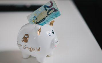 savings account interest rate