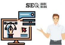 ultimate guide for SEO