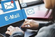 How to Fix Roadrunner Email Problems?