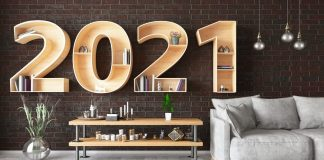 Best Trends To Follow This Year - 2021