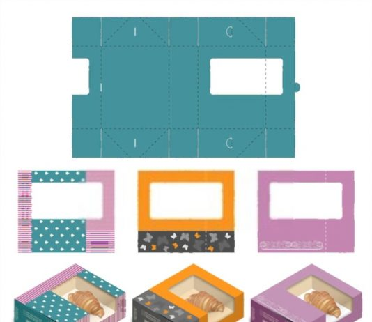 Cheap Custom Boxes