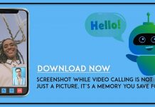 Live Random Video Call With Strangers, Video Call, Live, Strangers, Random, Random Video Call