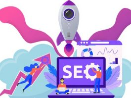 SEO SERVICES IN ISLAMABAD