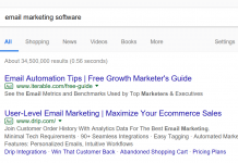 How to Use Google Ads for Beginners
