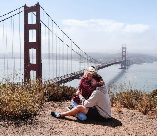 Things To Do In San Francisco