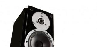 audio-subwoofer-box