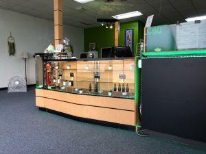 herbal-okc-store