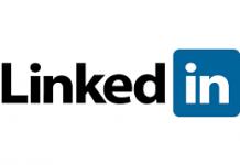 download linkedin video