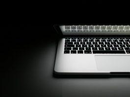 MacBook Pro/Air