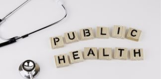 Public Health Governance: The Challenge of Globalization