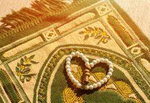prayer-mats