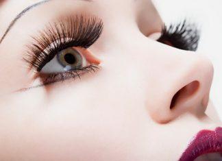 Careprost: Effective Eyelashes Serum
