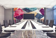 Benefits of Meeting Rooms for small businesses