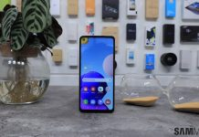 List of the best 5G Smartphones in Pakistan for the 2021