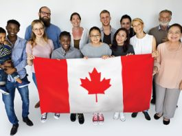 Canada Immigration Tips
