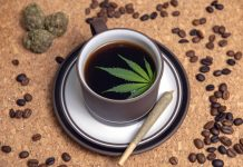 cbd-coffee-cup