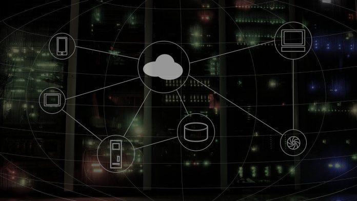 Host Host QuickBooks in the Cloud