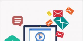 content-video-marketing