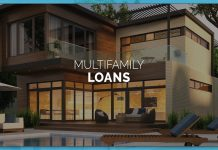 Multifamily Loans