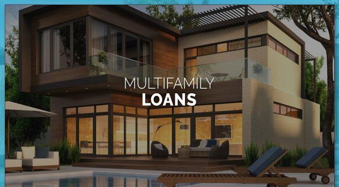 Multifamily Loans