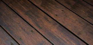outdoor-timber-decking-in-sydney