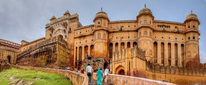 rajasthan-tour-packages
