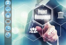 PRINCE2 Projects Made Easier in London