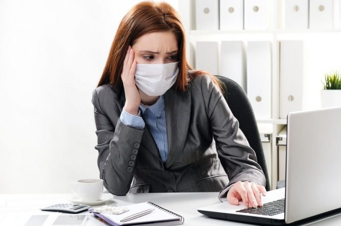 Protect Yourself from the Hay Fever this Season