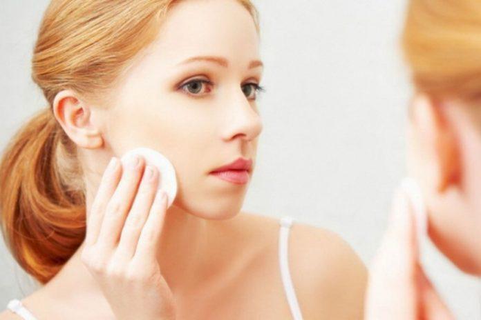 urgent facial cream