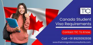 Best Immigration Consultants In Chandigarh For Canada