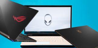Best Laptop Adviser