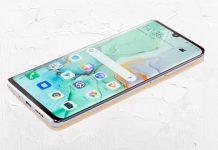 Huawei-P30-Pro-Review