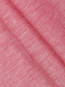 buy PURE LINEN SHIRT FABRIC HS121 online
