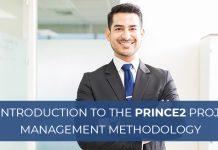 PRINCE2 Birmingham Course