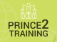 PRINCE2 Edinburgh Course