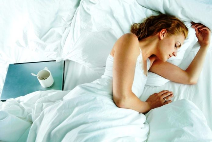 How Does An Anti-Snore Pillow Help in Sleeping?