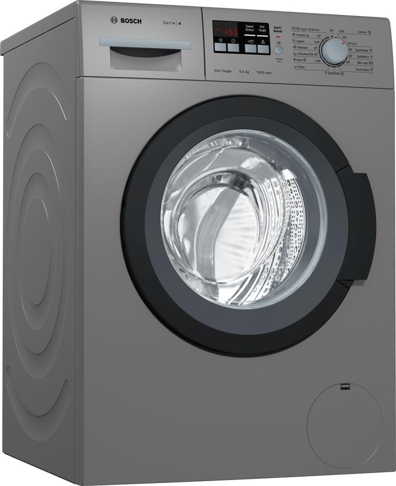 Best Buy Bosch 6.5KG Fully Automatic Front-Loading Washing Machine WAK2016DIN Online